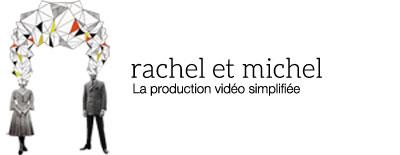 Rachel et Michel