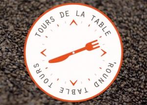 Tour de la table montréal