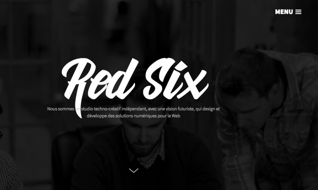 RedSix_page_Web